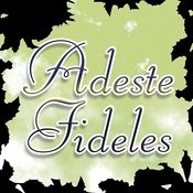 Adeste Fideles - Children Version Song