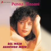 Dil Mein, Aankhon Mein Songs
