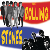 60's UK EP Collection Songs