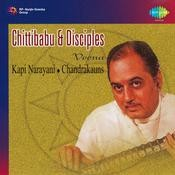 Chittibabu And Disciples Songs
