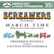 Screamers Songs