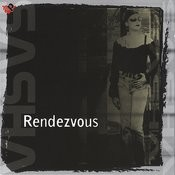 Rendezvous Songs