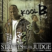 Streets Be Da Judge: Reloaded Songs