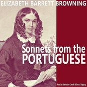 Sonnets From The Portuguese: IX. What Can It Be Right To Give What I Can Give Song