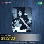 Selvam Songs