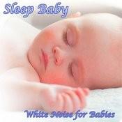 Help Your Baby Sleep All Night Songs
