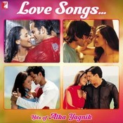 Love Songs - Hits Of Alka Yagnik Songs