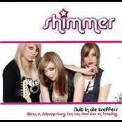 Shimmer Songs