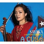 A Cuba Songs