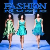 Fashion Music Songs
