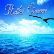 Reiki Ocean Songs