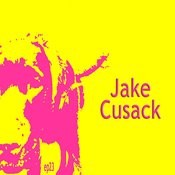 Jake Cusack Ep23 Songs