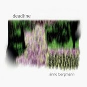 Deadline Songs