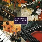 The Sugo Collection - Vol. I Songs