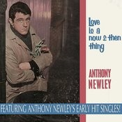 Love Is A Now & Then Thing Songs