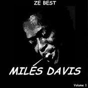 Ze Best - Miles Davis Songs