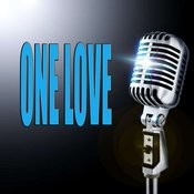 One Love Songs