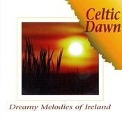 Celtic Dawn Songs