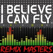 I Believe I Can Fly (Original Radio Version) [120 Bpm] Song