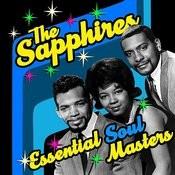 Essential Soul Masters Songs