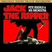 Jack The Ripper (Original Soundtrack Recording) Songs