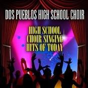 High School Choir Singing Hits Of Today Songs