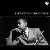 The Cooker Songs