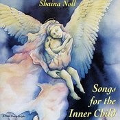 Songs For The Inner Child Songs
