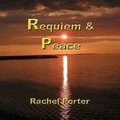 Requiem & Peace Songs