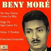 Francisco Guayabal, Son Montuno Song