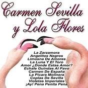 Coplas De Luis Candelas Song