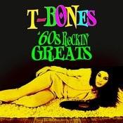 '60s Rockin' Greats Songs