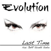 Last Time Song
