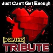 Just Can't Get Enough (The Black Eyed Peas Tribute) - Deluxe Songs