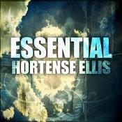 Essential Hortence Ellis Songs
