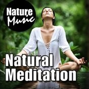 Natural Meditation (Nature Sound With Music) Songs