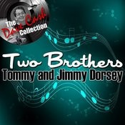 Two Brothers - [The Dave Cash Collection] Songs