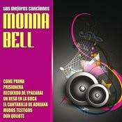 Monna Bell Sus Mejores Canciones Songs