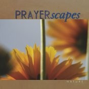Prayerscapes - Nature Songs