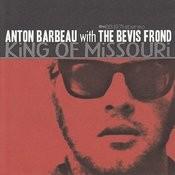 King Of Missouri Songs