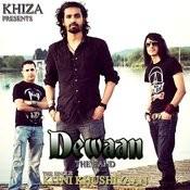 Kitni Khushiyaan Songs