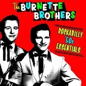 Rockabilly '50s Essentials Songs
