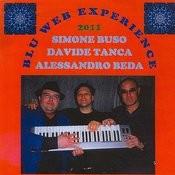 Blu Web Experience Songs