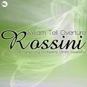 Rossini: William Tell Overture Songs