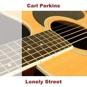 Lonely Street Songs