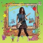 Dawnie's Dancing In The Schoolyard Songs