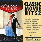 Classic Movie Hits 2 Vol. 1 Songs