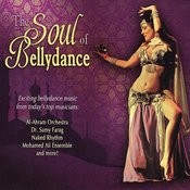 The Soul Of Bellydance Songs