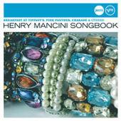 Henry Mancini Songbook (Jazz Club) Songs