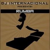 Rumba - Single Songs